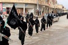 Daesh assassinou 12 pessoas na cidade síria de Palmira