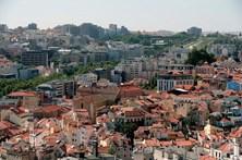 Portugal tem 4.ª maior subida nos preços das casas no 3.º trimestre de 2016