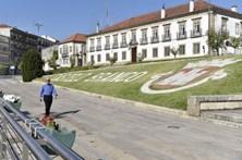 Castelo Branco investe 306 mil euros na criação de museu de arte sacra