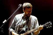 Miguel Araújo lança novo álbum na primavera