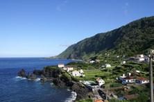 Sismo de 1.4 na escala de Richter sentido na ilha de São Jorge