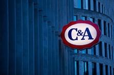 Cadeia de vestuário C&A fecha quatro lojas em Portugal