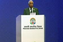 Costa diz que FMI felicitou Governo pelos resultados alcançados
