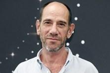 Cancro mata Miguel Ferrer aos 61 anos