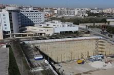 Lisboa identifica obras com risco