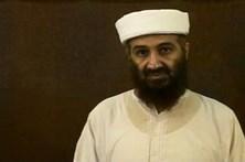 """Bin Laden estava preocupado com """"envelhecimento"""" da Al-Qaida antes de ser abatido"""