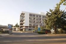 Utentes em Bragança não notam efeitos da greve na saúde