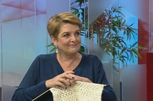 Luisa Castel-Branco