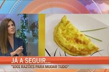 Importância dos ovos