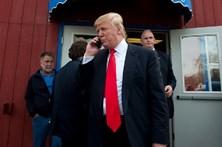 Saiba porque Trump pode deixar de usar o Twitter