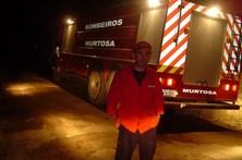 25 comandantes dos bombeiros contra nomeação