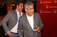 Benfica e Sporting vão jogar clássico na rádio