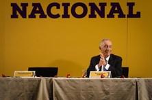 """PR considera poder local como """"fusível de segurança da democracia"""""""