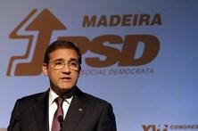 Passos Coelho manifesta-se contra políticas protecionistas