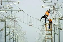 40% dos beneficiários da tarifa social de energia são de Lisboa e Porto