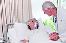 216 médicos recebem apoio social da Ordem