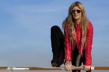 Maria Leal deixa recado a Cristina Ferreira na Internet