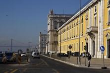 Portugal tem a segunda maior dívida pública da UE