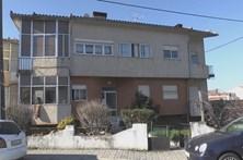 Bebé de 11 meses morre na Sertã