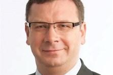 Governo polaco quer pulseira eletrónica para quem não paga pensão de alimentos