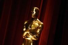 Conheça os nomeados para os Óscares 2017