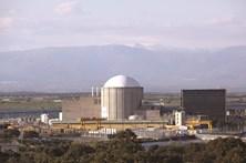 """Espanha considera que visita a central nuclear foi """"um primeiro passo"""""""