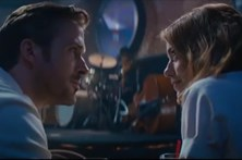 """Musical """"La La Land"""" lidera os prémios Óscares com 14 nomeações"""