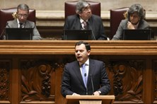 PSD não exclui chamar António Costa à nova comissão de inquérito da CGD