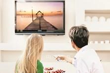 3,6 milhões tinham serviço de televisão paga em 2016