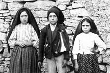 Reitor de Fátima pede a crianças para ajudarem a acelerar canonização de pastorinhos