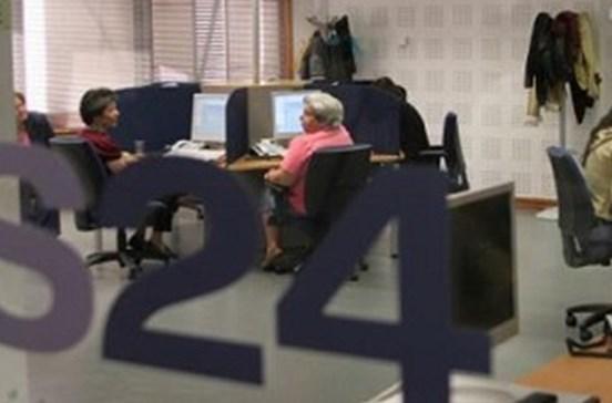 DGS diz que cada chamada para Saúde 24 custa 6.53€