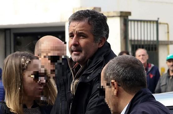 Pedro Dias acusado por homicídios em Aguiar da Beira