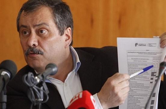 Fenprof pede negociação suplementar do diploma de concursos