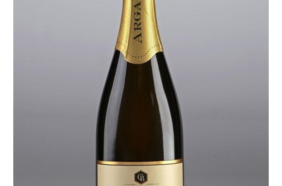 Chardonnay e Pinot Noir entram na marca Argau