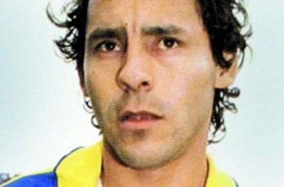 Roberto Cabañas (1961-2017)