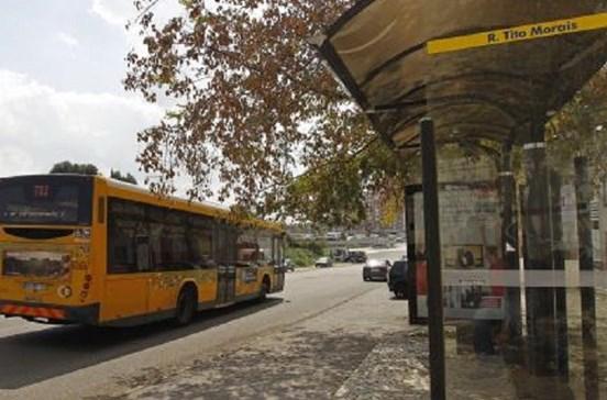 Sindicato desconvoca greve na Carris prevista para dia 31