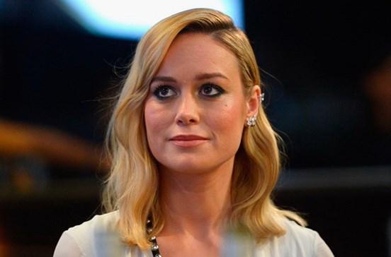 Brie Larson e Jennifer Hudson vão anunciar os nomeados aos Óscares