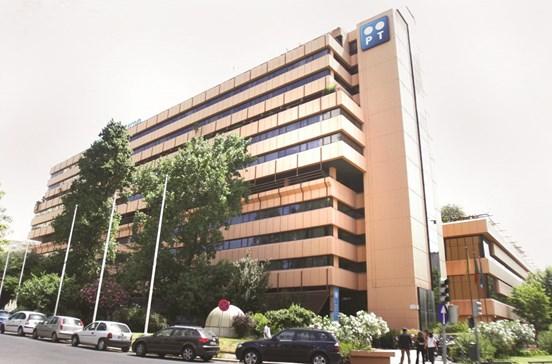 Amigo de milionário da PT perde 70 milhões de euros