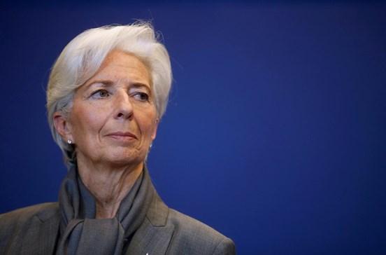 FMI reconhece que 'Troika' deixou os pobres mais vulneráveis em Portugal