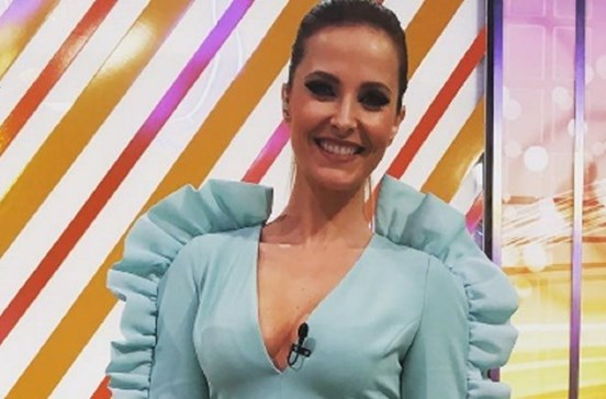 Cristina Ferreira criticada nas redes sociais
