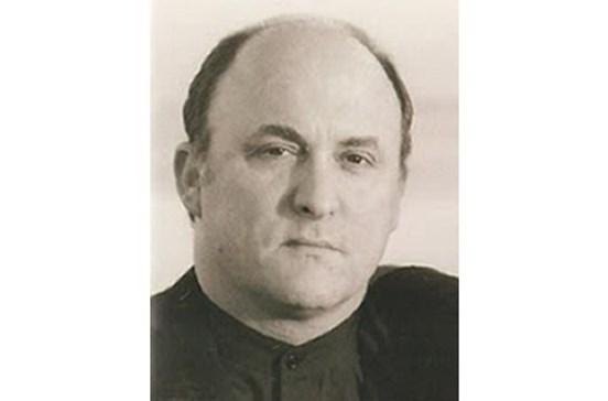 Morreu o pianista João Balula Cid