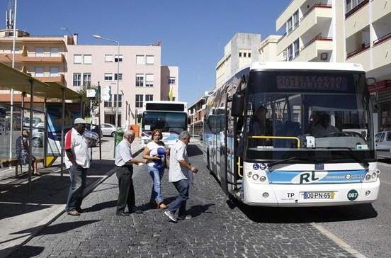 Detetados 201 aumentos de preços dos transportes acima do limite legal em Lisboa