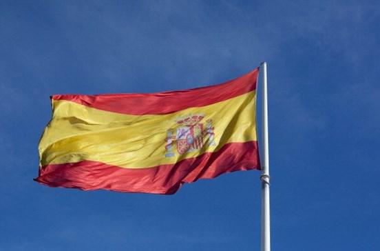 Tesouro espanhol coloca 4.823 milhões em títulos de dívida pública