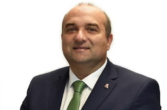 Presidente da Câmara de Torres Vedras acusado de plágio