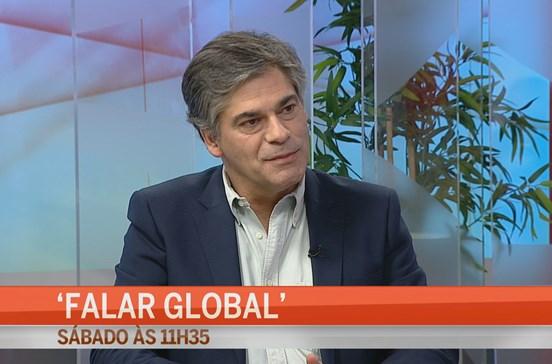 Falar Global