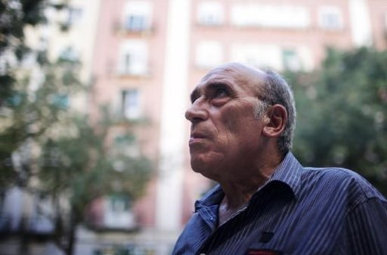 João Paulo Guerra recusado como provedor do ouvinte da RTP
