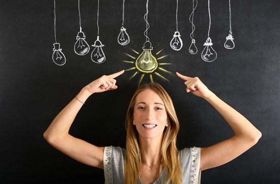 Inteligência emocional: O segredo das pessoas felizes