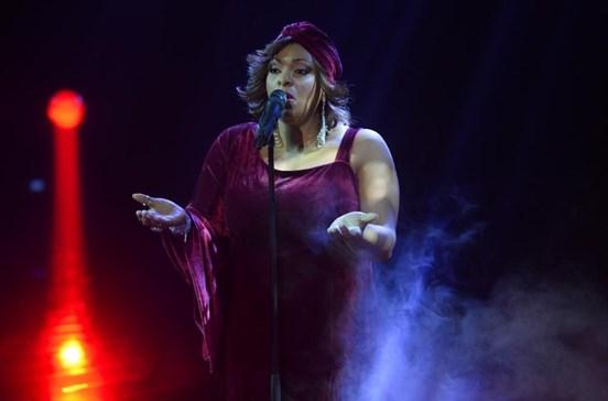 Festival da Canção arrasado na RTP