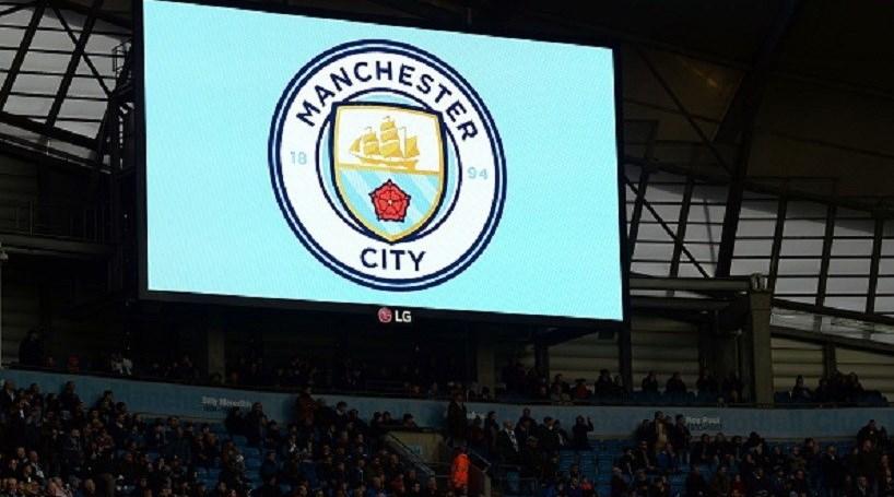 Manchester City acusado de quebrar regras antidoping