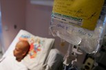 Cancro matou 8,8 milhões de pessoas em todo o mundo